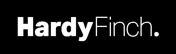 HardyFinch